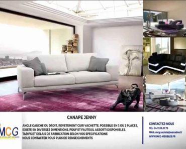 Canapé Tissu Fleuri Anglais Inspirant Image 35 Nouveau Canapé Knoll