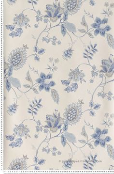 Canapé Tissu Fleuri Anglais Luxe Photographie Les 75 Meilleures Images Du Tableau Inspiration Classique Fran§aise