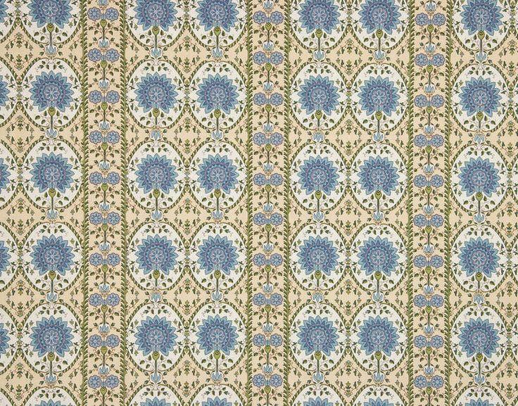 Canapé Tissu Fleuri Anglais Meilleur De Photographie Les 97 Meilleures Images Du Tableau Wallpaper Sur Pinterest