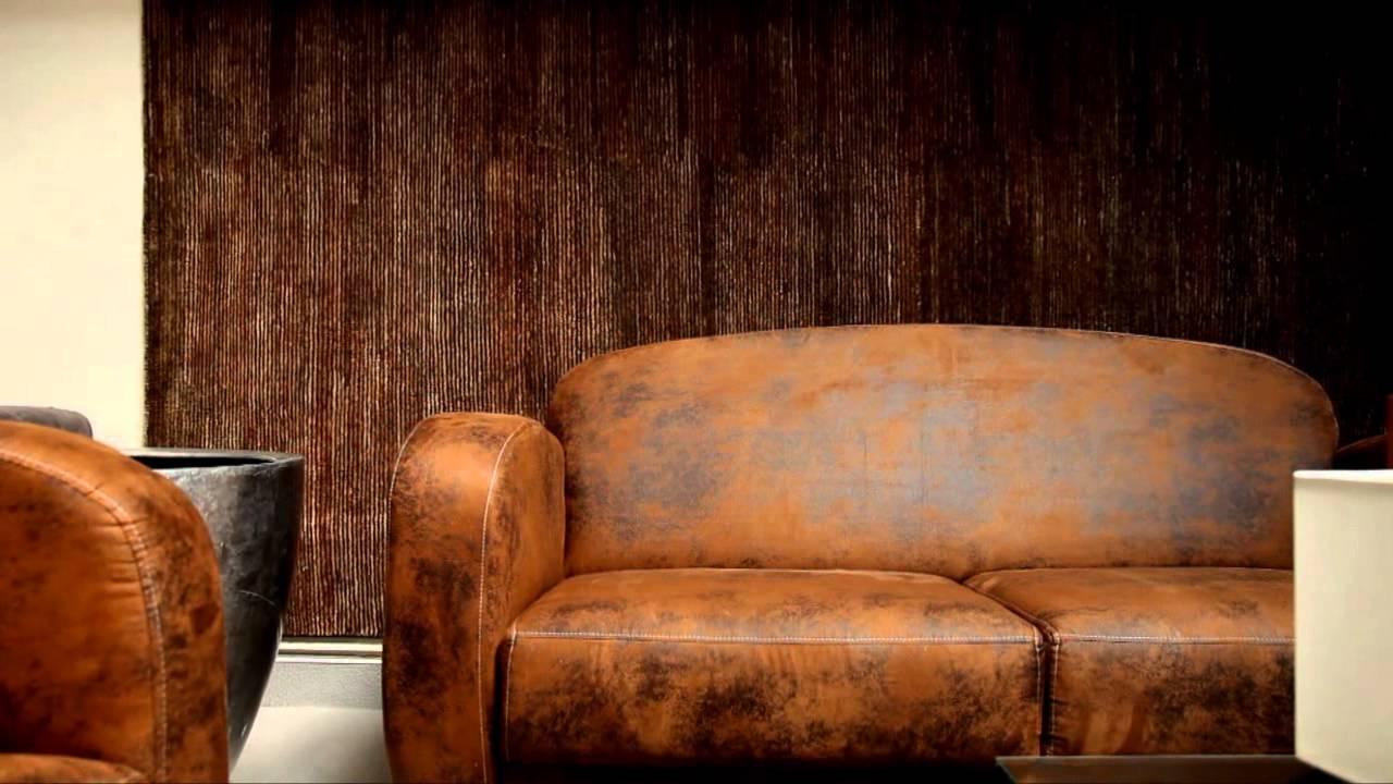 Canapé Tissu Fleuri Anglais Unique Photographie Canapé Cuir En U Chamberlinphotos