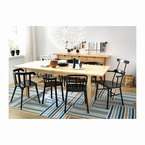 Canape Tissu Ikea Beau Galerie Bz Ikea Frais Banquette Ikea Nouveau Matelas Banquette Bz Meilleur