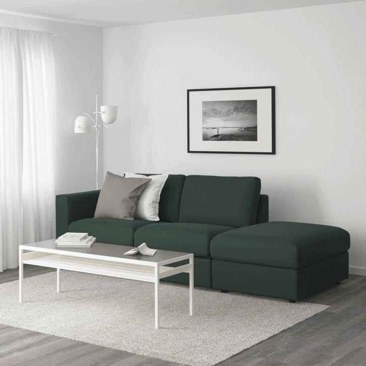 Canape Tissu Ikea Beau Image Canape Ikea Angle Convertible Meilleur De Futon 49 Elegant Futone