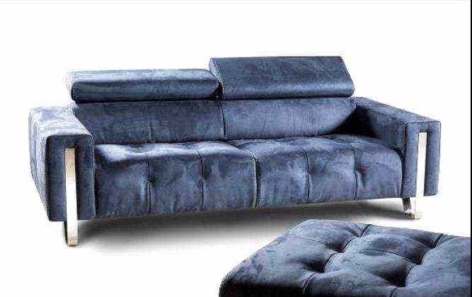 Canape Tissu Ikea Beau Photos Canape Ikea Angle Convertible Meilleur De Futon 49 Elegant Futone