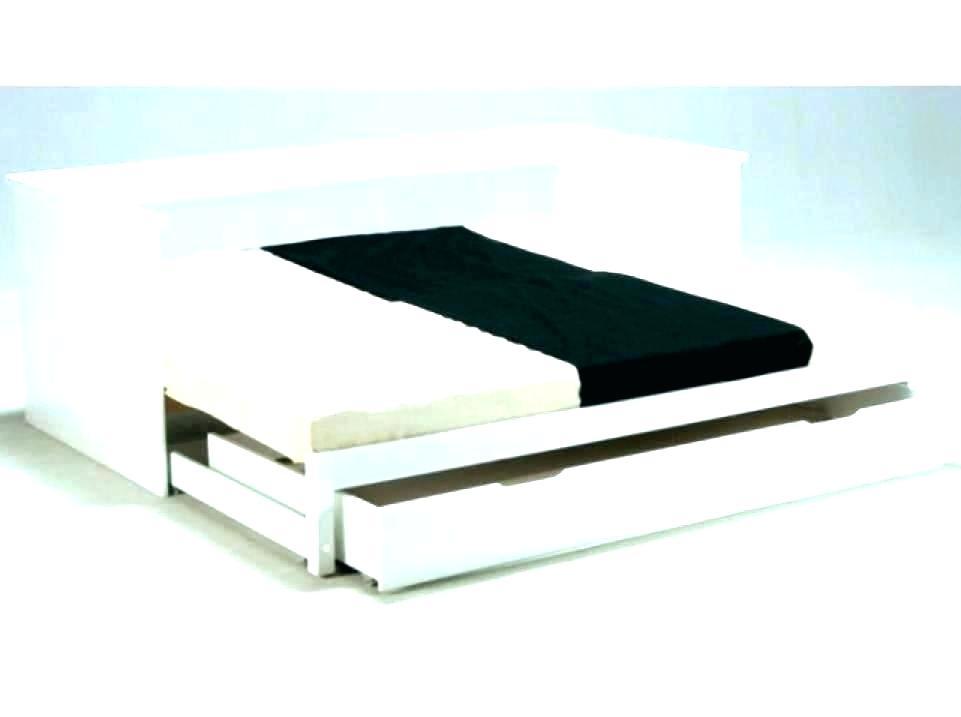 Canape Tissu Ikea Frais Images Canape Fer forge Ikea Canape Lit Blanc Great Convertible Cm with E