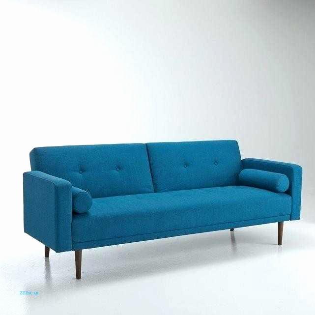 Canape Tissu Ikea Frais Photos Ikea Banquette Lit Beau Interior 50 Inspirational Ikea sofa Ideas