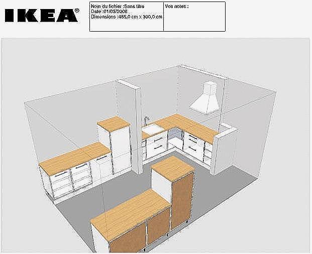 Canape Tissu Ikea Impressionnant Stock Outil Cuisine Belle Planificateur Cuisine Ikea Unique Canape
