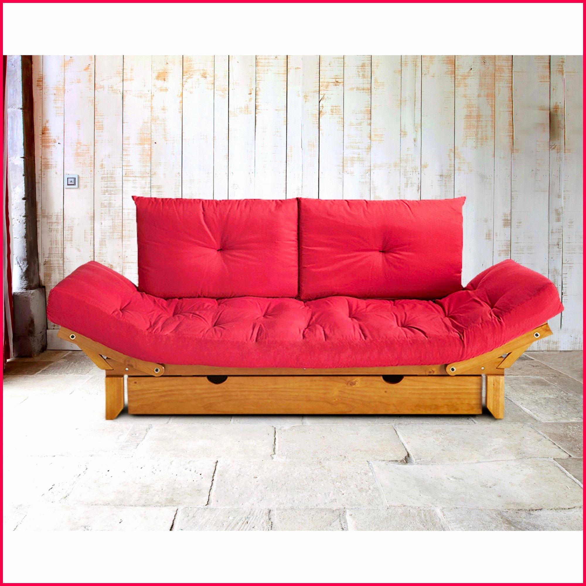 Canape Tissu Ikea Inspirant Collection Bz Ikea 2 Places élégant Bz Futon Best Matelas Banquette Bz Meilleur