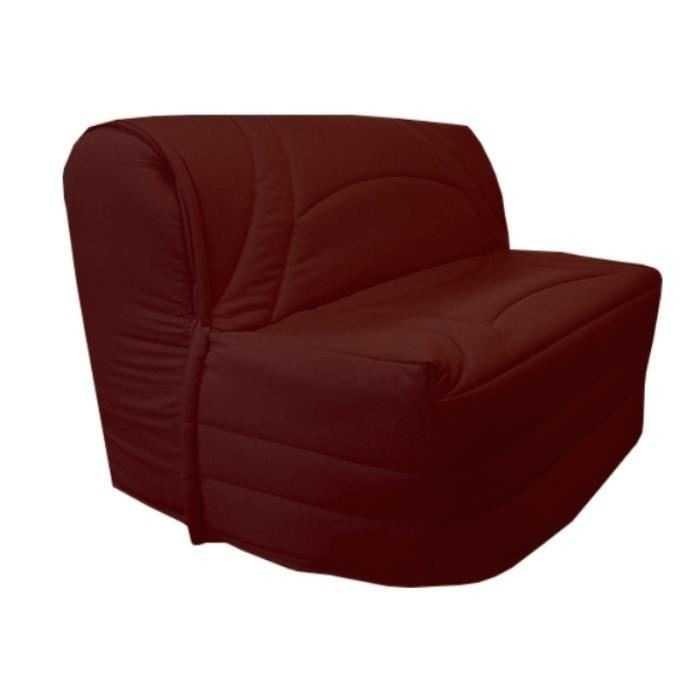 Canape Tissu Ikea Inspirant Collection Matelas Banquette Bz Meilleur Canape Futon 0d S – Les Idées De
