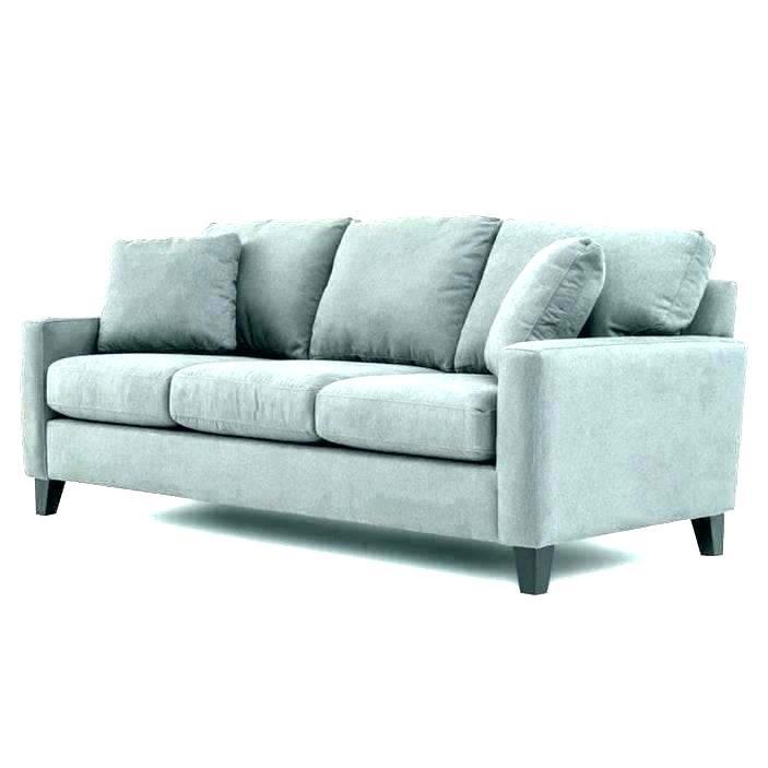 Canape Tissu Ikea Inspirant Images Ikea Canape Convertible