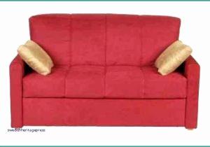 Canape Tissu Ikea Inspirant Photos Bz Ikea Inspirant Matelas Banquette Bz Meilleur Canape Futon 0d S