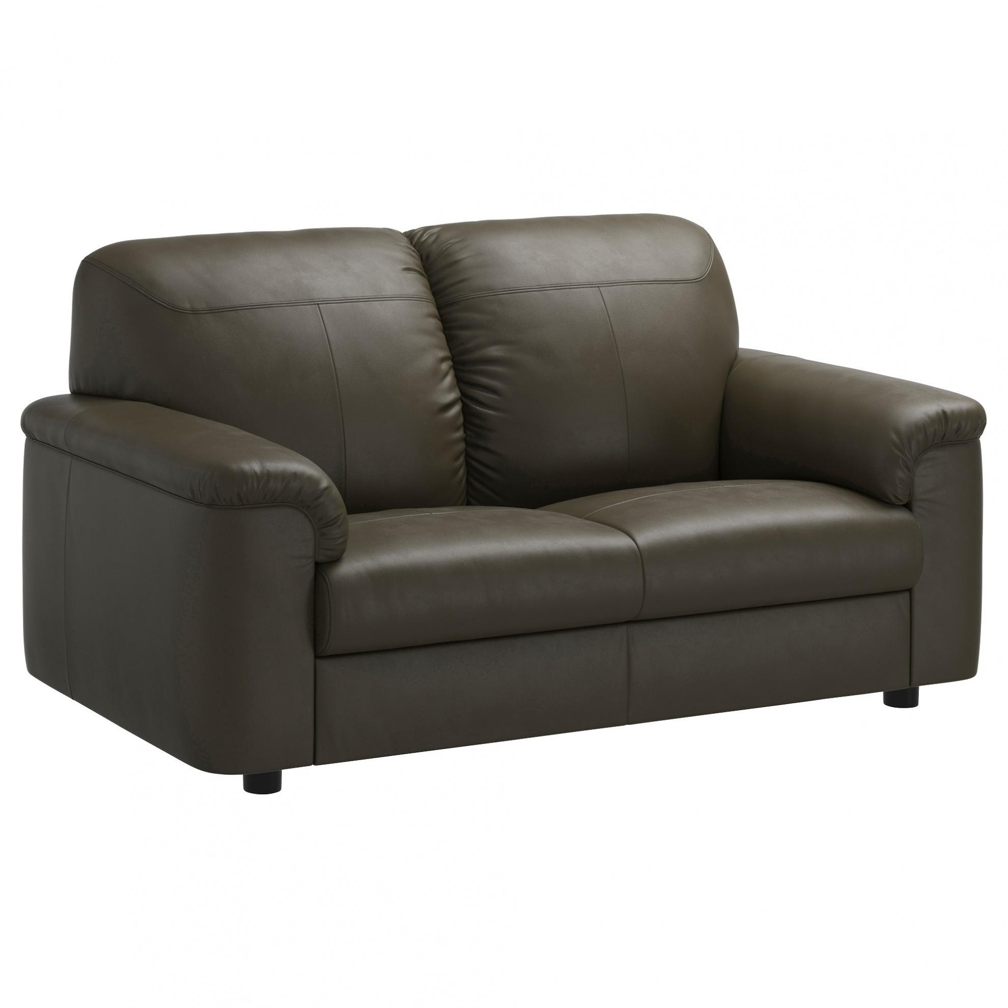 Canape Tissu Ikea Inspirant Stock Canapé Lit 3 Places Centralillaw