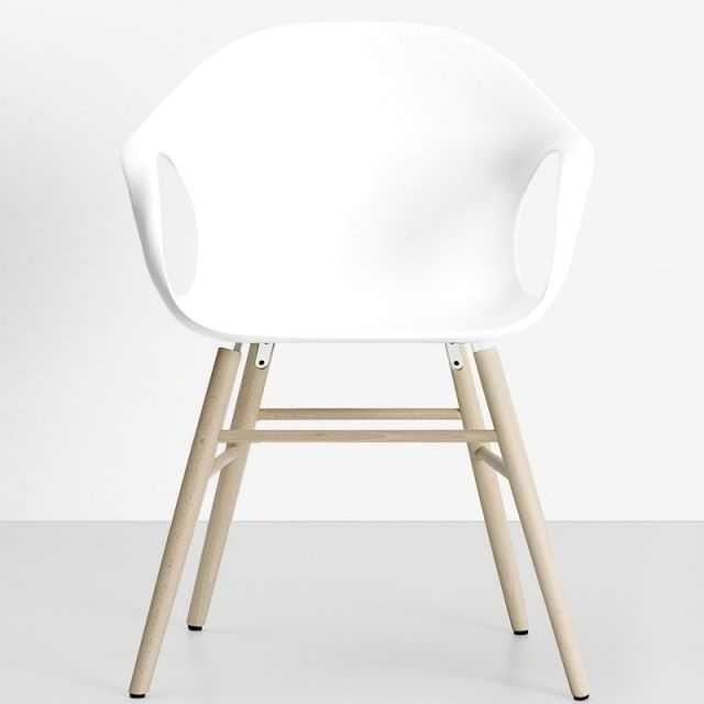 Canape Tissu Ikea Luxe Galerie Chaise Vintage Tissu élégant 20 Meilleur De Fauteuil Vintage Ikea