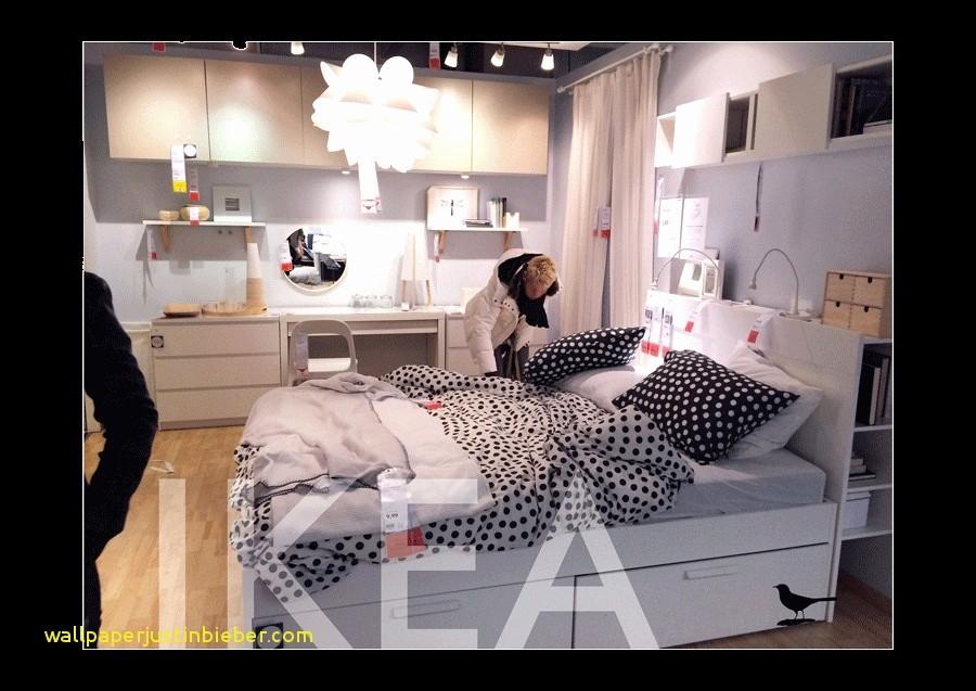 Canape Tissu Ikea Luxe Photos Canape Ikea Cuir