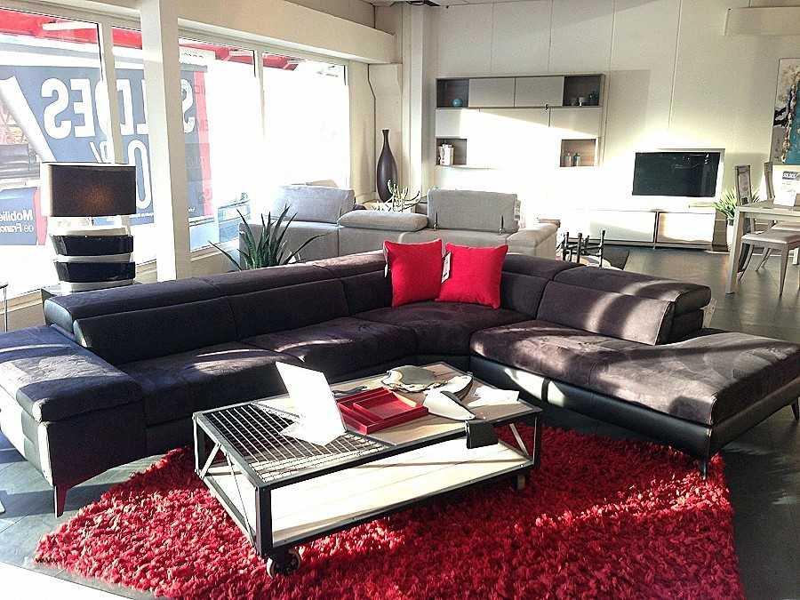 Canape Tissu Ikea Meilleur De Images 20 Haut Canape Alinea Concept Canapé Parfaite