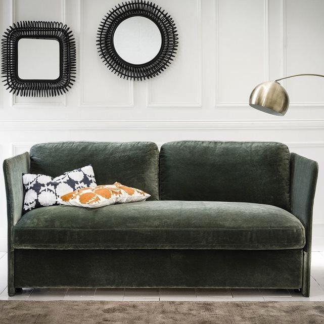 Canape Tissu Ikea Nouveau Collection Canape Convertible 1 Place élégant Fauteuil Convertible 1 Place Ikea