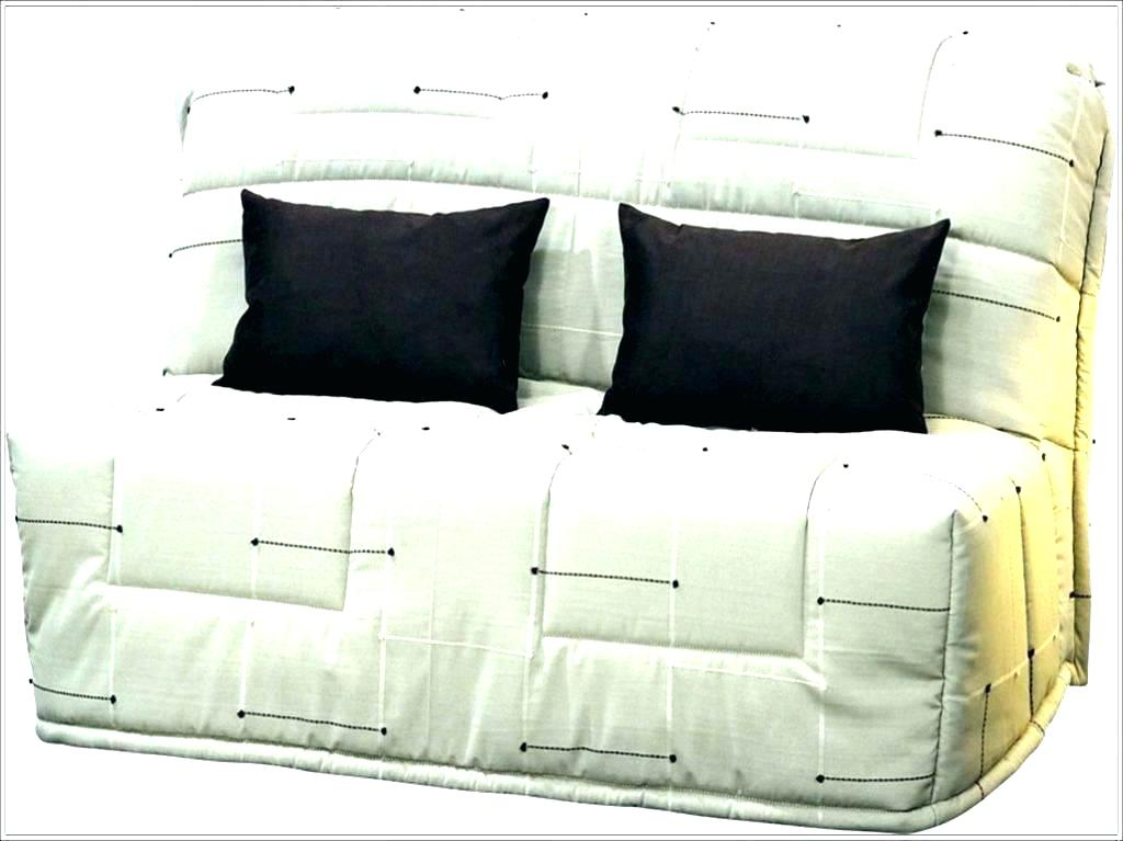 Canape Tissu Style Anglais Beau Collection Canape Bz Convertible Canape Convertible Canape Convertible Bz 160