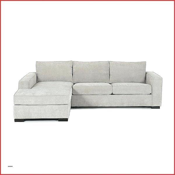 Canape Tissu Style Anglais Beau Images Lit Style Anglais Medium Size Pas Capitonnee Style forge Lit Meme