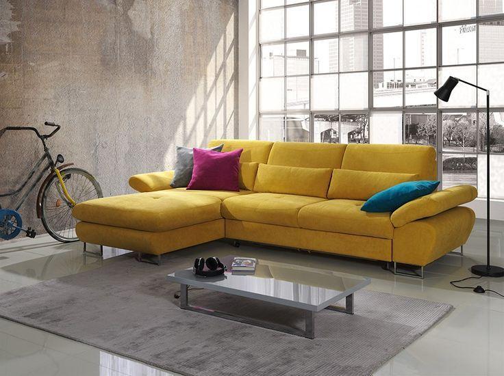 Canape Tissu Style Anglais Frais Image 39 élégant Canape Tissus Luxe