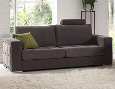 Canape Tissu Style Anglais Frais Image Les 20 Meilleures Images Du Tableau Canapé 3 Places Sur Pinterest