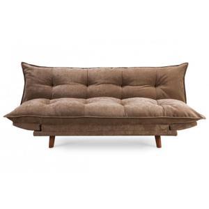 Canape Tissu Style Anglais Inspirant Collection Canapé Lit 140x190 Achat Vente Canapé Lit Pas Cher Cdiscount