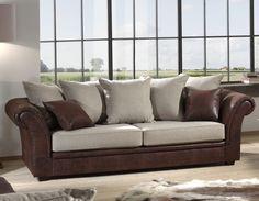 Canape Tissu Style Anglais Inspirant Photos Les 20 Meilleures Images Du Tableau Canapé 3 Places Sur Pinterest