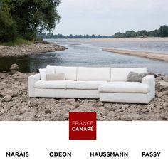 Canape Tissu Style Anglais Luxe Photos Les 18 Meilleures Images Du Tableau Nos Canapés Sur Pinterest