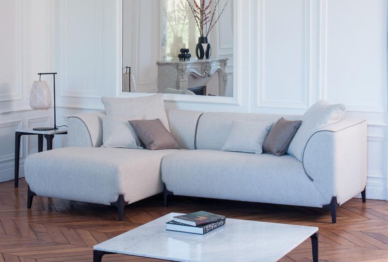Canape Tissu Style Anglais Unique Image Burov Maison De Perrine Magasin De Meubles 2 Rue Des Chapeliers