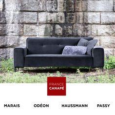 Canape Tissu Style Anglais Unique Stock Les 18 Meilleures Images Du Tableau Nos Canapés Sur Pinterest
