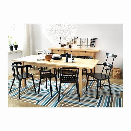 Canape Tissus Luxe Frais Collection Convertible Bz Ikea Unique Bz Ikea Inspirant Matelas Banquette Bz
