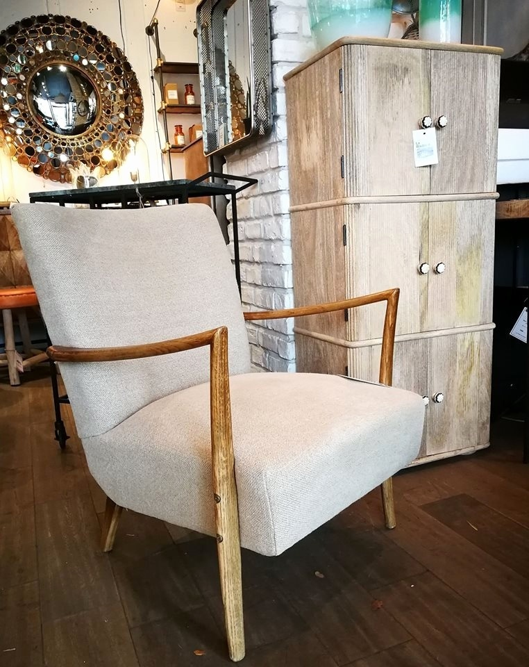 Canape Tissus Luxe Inspirant Images Fauteuil Convertible Design Nouveau Best Places to Propose In La