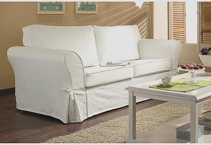 Canape Tissus Luxe Inspirant Stock 44 Meilleur De Graphie De Canape Tissus Luxe