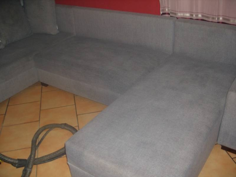 Canape Tissus Luxe Luxe Collection Nettoyer Un Fauteuil En Tissu Meilleur Canapé Splendide Canapé