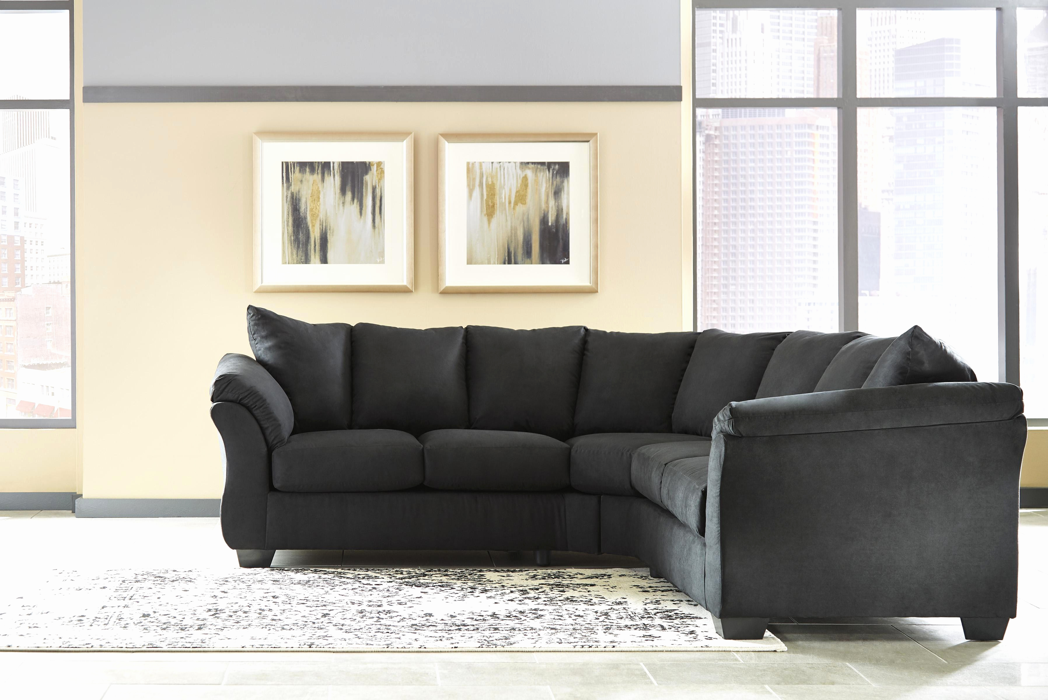 Canape Tissus Luxe Luxe Photographie Polton Et sofa Beau Classy Conforama Canape Clic Clac Minimaliste