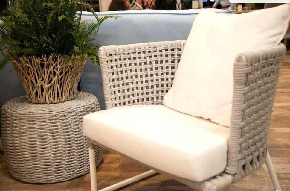 Canape Tissus Luxe Meilleur De Stock Chaise Chez Conforama Meilleur Superbe Canape Tissu Conforama Design