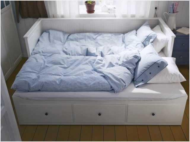 Canape Ultra Moelleux Frais Stock 20 Luxe Canape Convertible Des Idées Acivil Home Inspiration