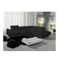Canape Ultra Moelleux Nouveau Image 34 Best Canapé Convertible Angle Images On Pinterest