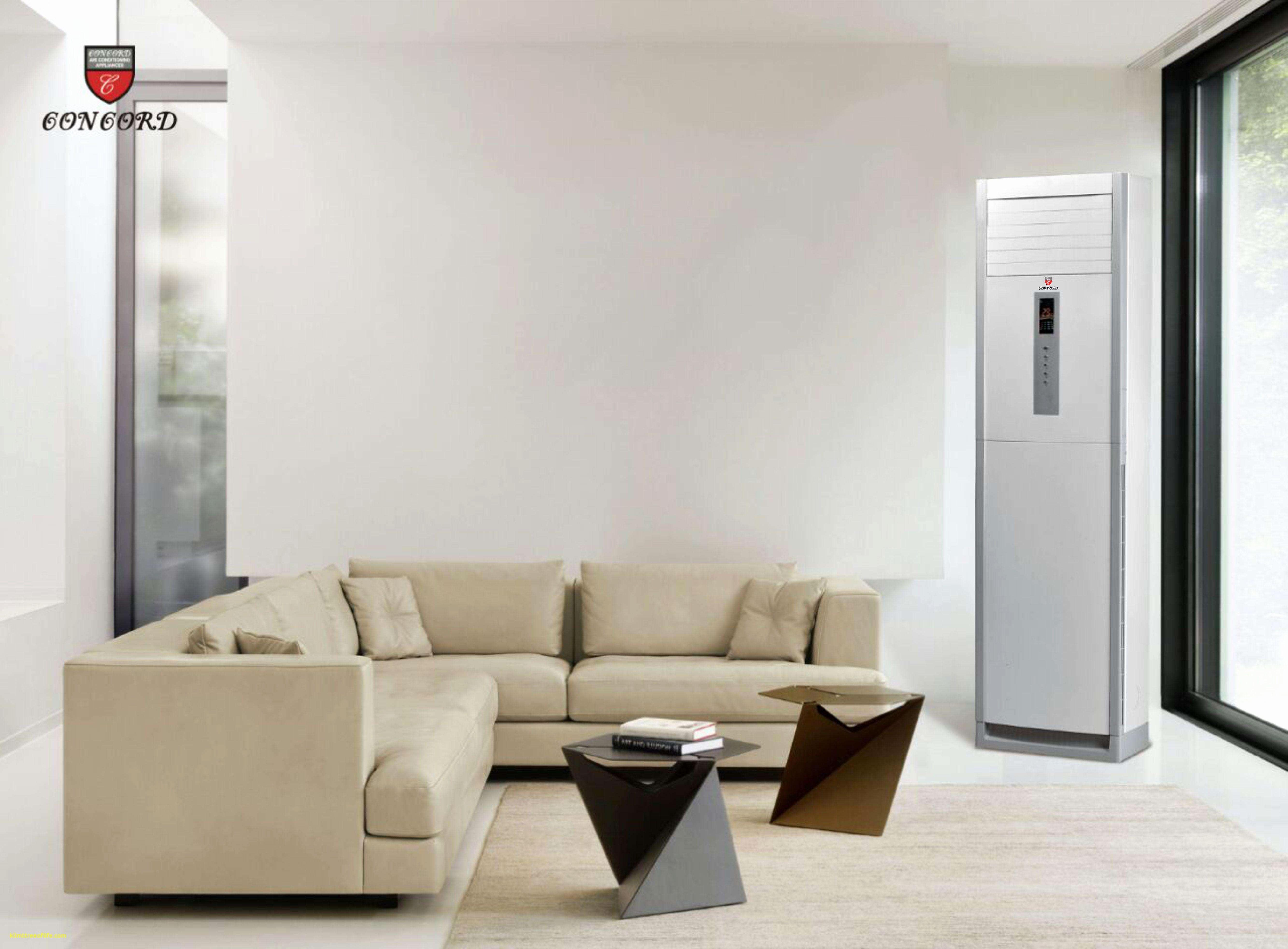 Canape Ultra Moelleux Nouveau Photos Idées Déco – Belle Conception De Maison