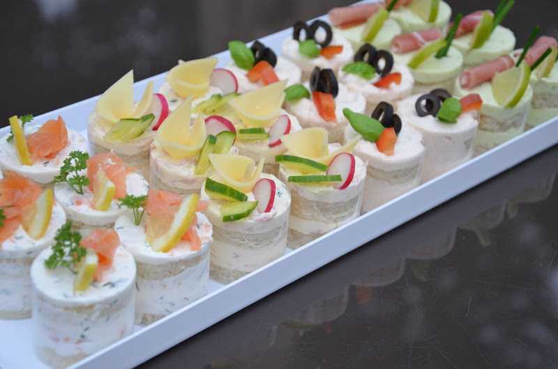 Canape Ultra Moelleux Unique Stock Moderne Canapé Moelleux • Tera Italy