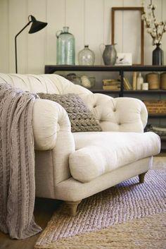 Canapé Velours Cotelé Ikea Beau Images Les 176 Meilleures Images Du Tableau Canapés Convertibles Sur Pinterest
