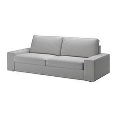 Canapé Velours Cotelé Ikea Élégant Images Sloan Fabric sofa with Right Chaise for the Home