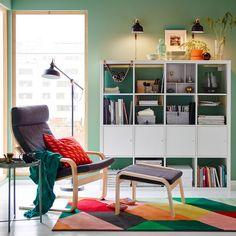 Canapé Velours Cotelé Ikea Élégant Photos 177 Best Le Salon Ikea Images On Pinterest