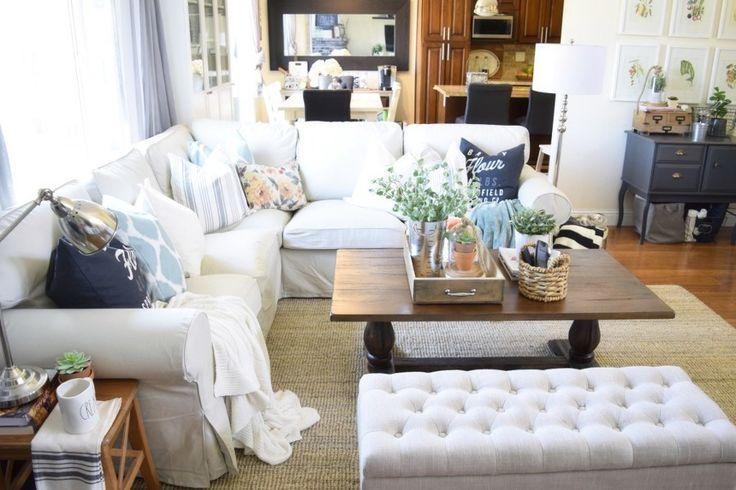 Canapé Velours Cotelé Ikea Inspirant Galerie Les 168 Meilleures Images Du Tableau sofás Sur Pinterest