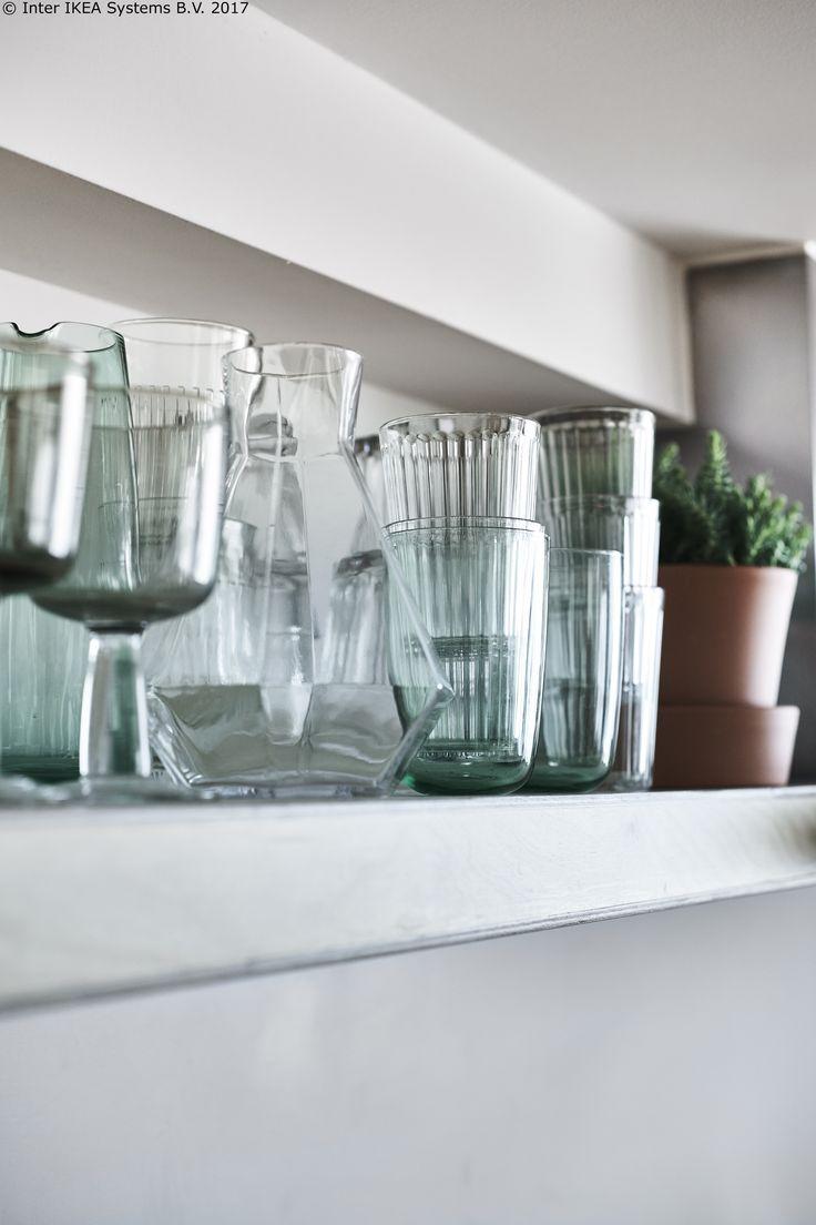 Canapé Velours Cotelé Ikea Inspirant Image Les 53 Meilleures Images Du Tableau Blagovaonica Sur Pinterest