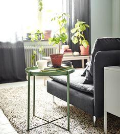 Canapé Velours Cotelé Ikea Inspirant Images 177 Best Le Salon Ikea Images On Pinterest