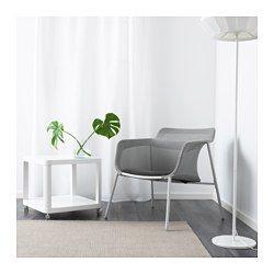 Canapé Velours Cotelé Ikea Inspirant Photographie Les 75 Meilleures Images Du Tableau Ikea Ps 2017 Sur Pinterest