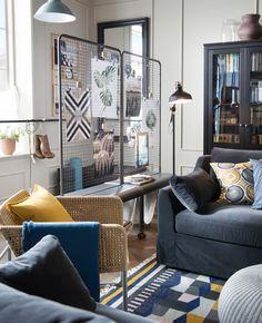 Canapé Velours Cotelé Ikea Inspirant Stock 177 Best Le Salon Ikea Images On Pinterest