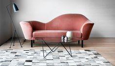 Canapé Velours Cotelé Ikea Meilleur De Photos Les 7 Meilleures Images Du Tableau Canapés Sur Pinterest