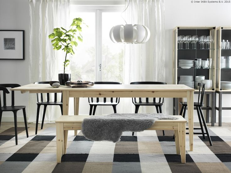 Canapé Velours Cotelé Ikea Nouveau Image Les 53 Meilleures Images Du Tableau Blagovaonica Sur Pinterest