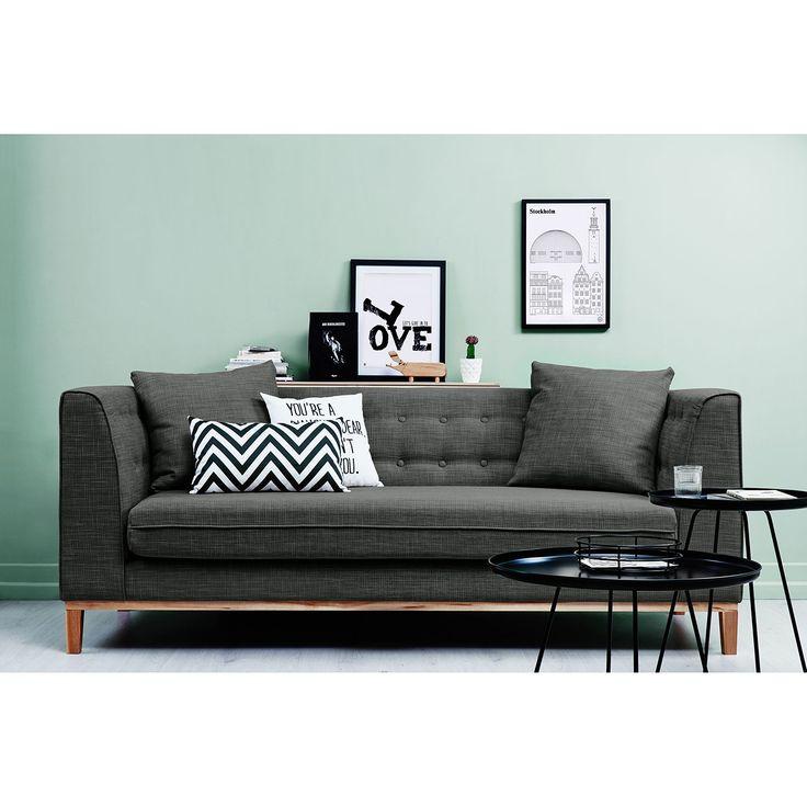 Canapé Velours Cotelé Ikea Nouveau Photos Les 15 Meilleures Images Du Tableau Canapé Sur Pinterest