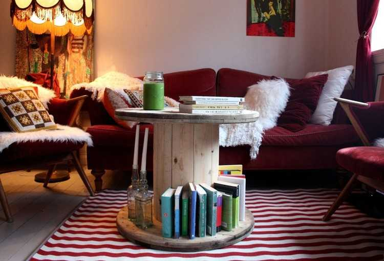 Canapé Velours Pas Cher Beau Collection 20 Incroyable Salon En Résine Tressée Conception Esw1h